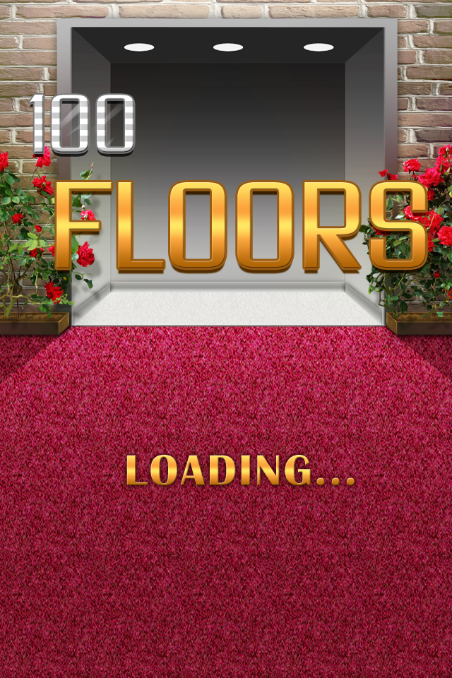 L sung f r 100 floors valentine s special das online for 100 floors valentines floor 11