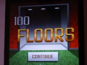 100 Floors Lösung
