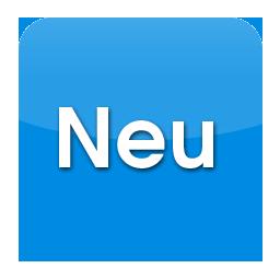 Apple Patent_Fallschutz