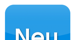 Neu Logo Quadrat