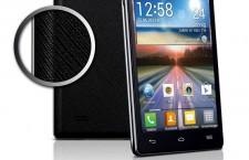 iPhone 4S vs. LG Optimus 4x HD