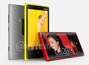 Nokia-Lumia-920 Akku defekt