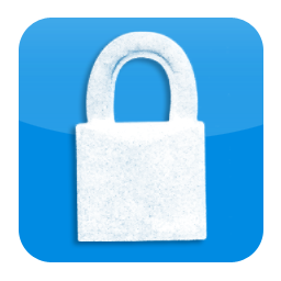 Mobile Sicherheit, Schutz