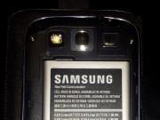 SIM eingelegt Galaxy S3