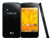 Nexus 5 kommt bald