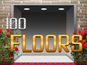 100 Floors Lösung Valentine