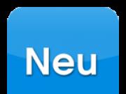 """Neu"" Logo"