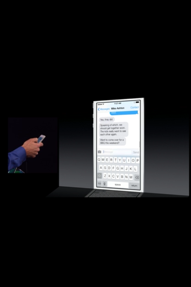 iOS 7_Messaging