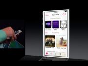iTunes Radio unter iOS 7
