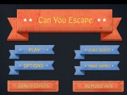 Can You Escape Bonus