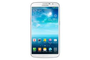 Vorschau Galaxy Mega 6.3