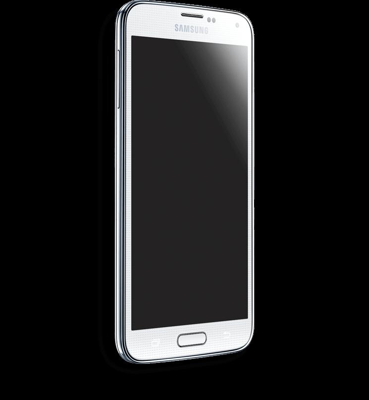 Samsung Galaxy S5 Sim Karte Einlegen.Sim Karte In Samsung Galaxy S5 Einlegen
