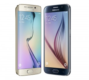 Samsung_Galaxy_S6_Gold_Platinum_Composing