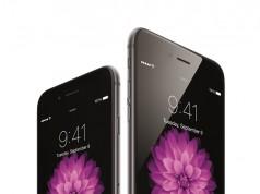 iPhone 6 mit WhatsApp Web nutzen