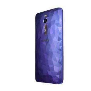 ZenFone 2 256 GB Speicher