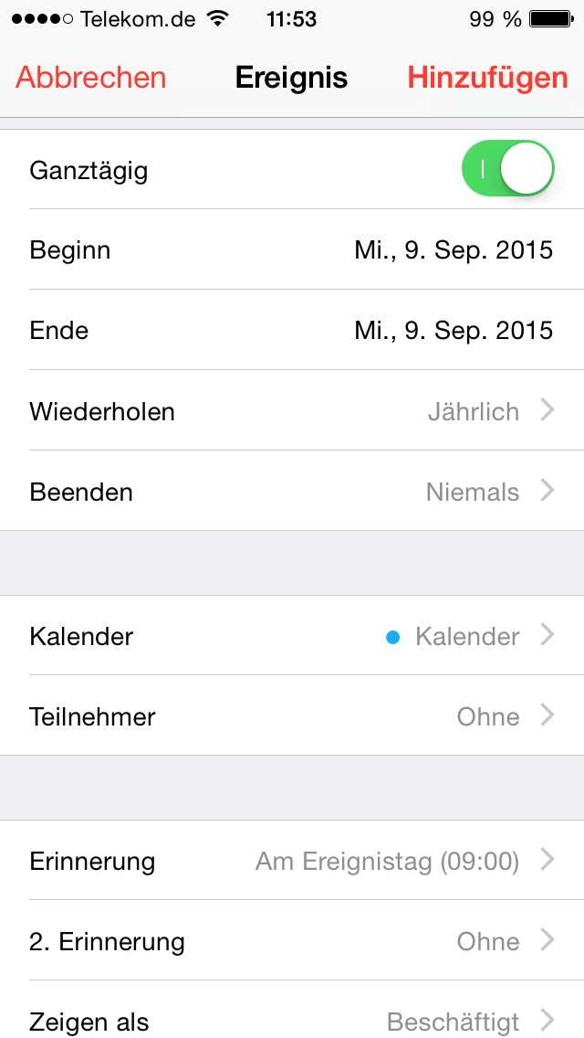 Https Www Logitel De Tiny Bedienungsanleitungen Apple Iphone 7 Plus Pdf