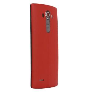 LG G4 Rot