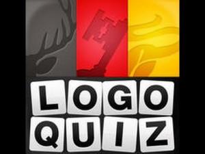 Logo Quiz Deutsche Marken Lösung