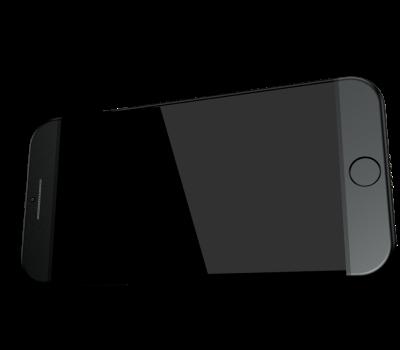 iPhone 7 vorne