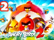 Angry Birds 2 alle Lösungen 2