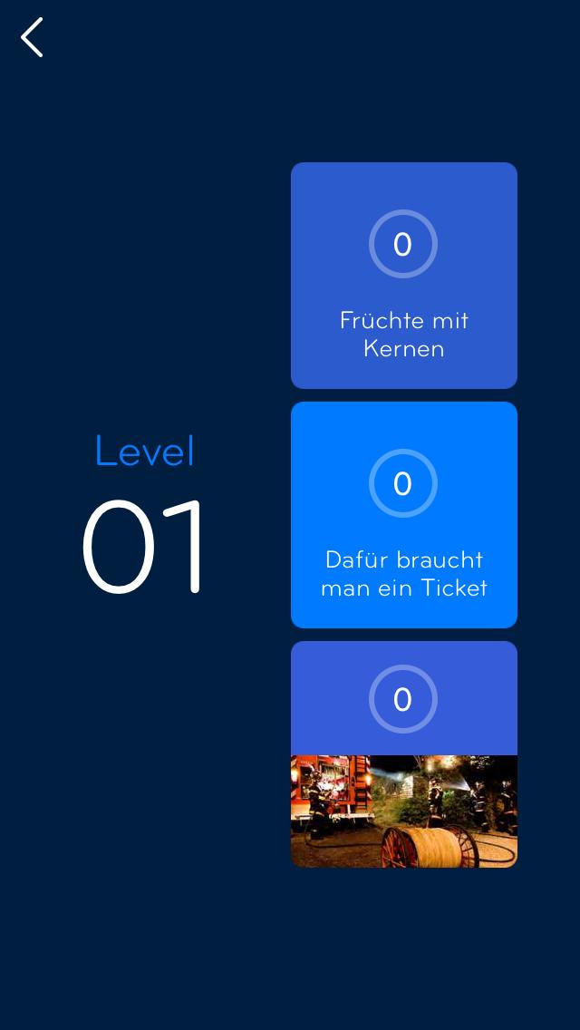 App 94 Lösung