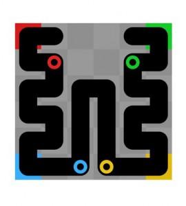 App Quetzalcoatl