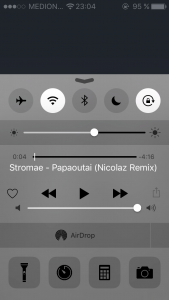 iOS 9 Musik (2)
