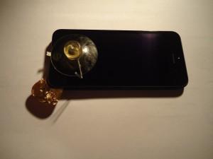 iPhone 6S Sauger