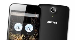 Switel Spark S 5002D