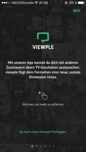 viewple