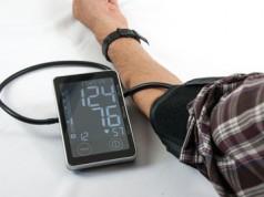 BioPhone App Frequenz messen