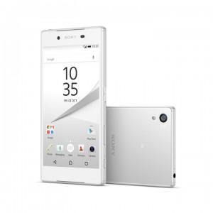 Sony Xperia Z5 Weiß
