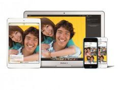 Cloud Speicher mobile Geräte