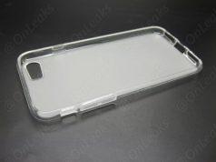 Apple iPhone 7 Hülle