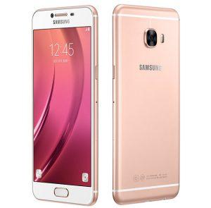 Galaxy Samsung C5