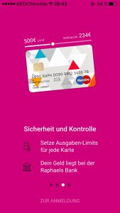 Avuba App iOS (2)