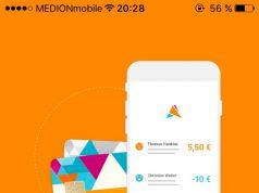 Avuba App iOS