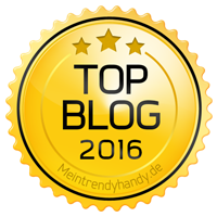 smartphone mania top blog 2016  /></div></div> 		</aside><aside class=
