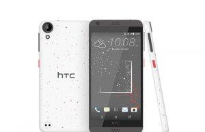 HTC Desire A17
