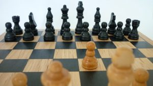 Schach App