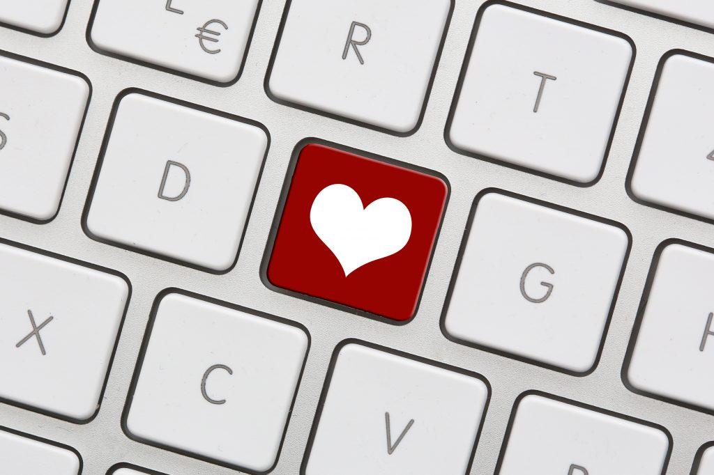 Online Partnersuche