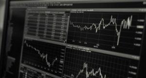 Die besten Apps für Trader