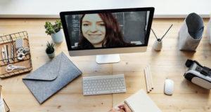 Smartphone als Webcam nutzen