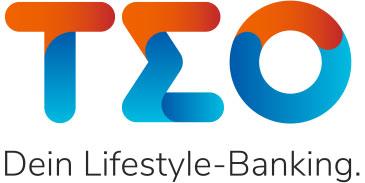 TEO App-Logo