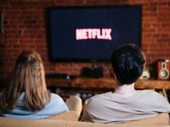 Neue Serien Filme Netflix August 2020