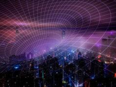 5G Netzwerk Vorteile Nutzung