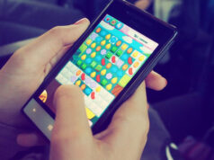 Gratis-Spiele Android 2021
