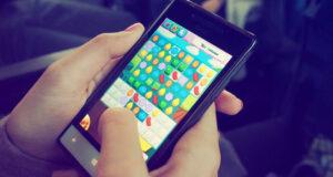 Gratis-Spiele Android 2021