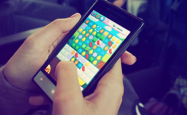 6 Gratis-Spiele für Android in 2021, die du spielen musst