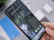 5 versteckte Funktionen Android